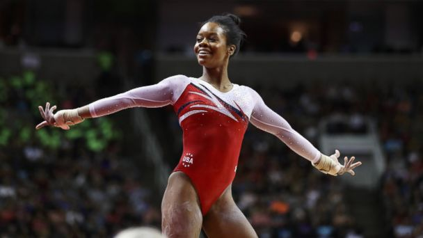 http://a.abcnews.com/images/Entertainment/GTY_gabby_douglas_2_jt_160711_16x9_608.jpg