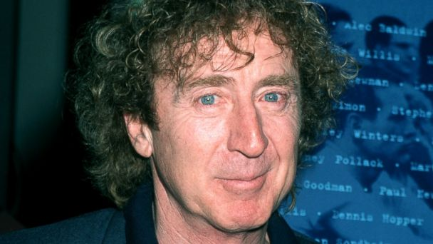 http://a.abcnews.com/images/Entertainment/GTY_gene_wilder_jef_160829_16x9_608.jpg