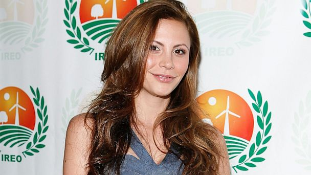 GTY gia allemand jef 130814 16x9 608 Bachelor Contestant Gia Allemand in Critical Condition After Emergency Medical Event
