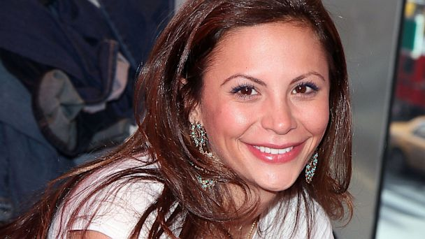 GTY gia allemand lpl 130909 16x9 608 The Bachelor Pays Tribute to Gia Allemand