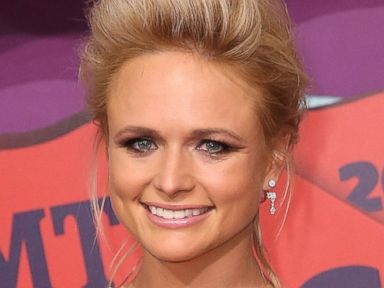 Miranda Lambert's Do's and Don'ts for Weight Loss