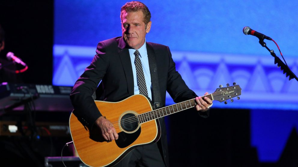 glenn frey youtubeglenn frey you belong to the city, glenn frey - the heat is on, glenn frey – flip city, glenn frey - i've got mine, glenn frey скачать, glenn frey young, glenn frey better in the usa, glenn frey strange weather, glenn frey (eagles), glenn frey photos, glenn frey the shadow of your smile lyrics, glenn frey cause of death, glenn frey videos, glenn frey - the heat is on video, glenn frey discogs, glenn frey don johnson, glenn frey quotes, glenn frey i got mine, glenn frey youtube, glenn frey solo collection