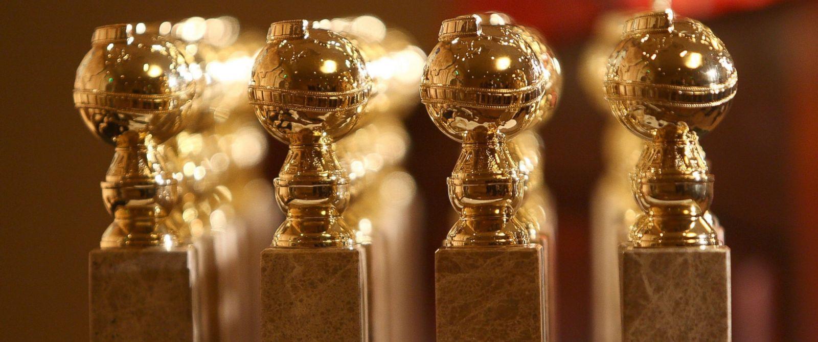 Image result for 2017 golden globes