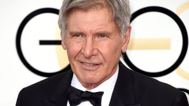 http://a.abcnews.com/images/Entertainment/GTY_harrison_ford_jef_150305_16x9_608.jpg