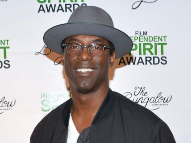 Isaiah Washington Will Return to 'Grey's Anatomy'
