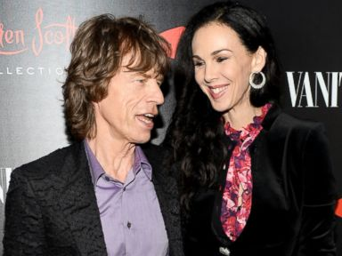 Autopsy Conducted on Fashion Designer L'Wren Scott's Body