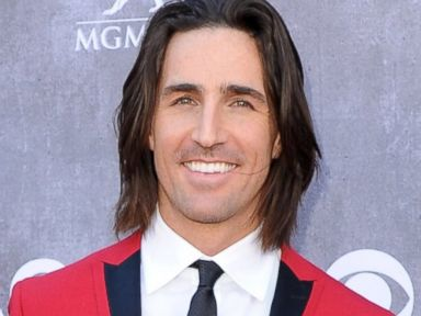 Inside Jake Owen's Tour: From Booze to Baby Bottles