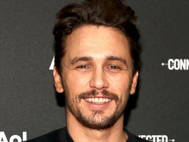 James Franco Talks Instagram Scandal