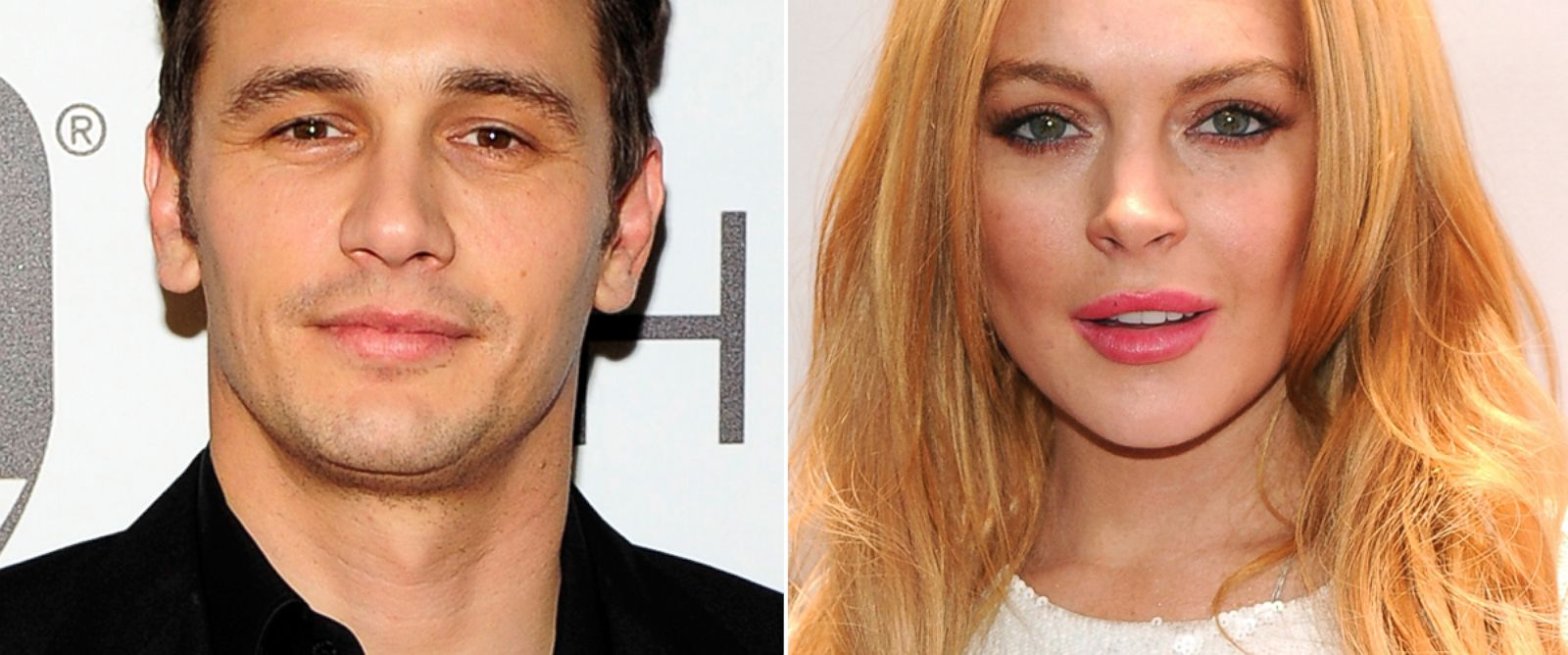 "PHOTO: James Franco arrives to the premiere of ""Homefront,"" Nov. 20, 2013 in Las Vegas, Nevada. 