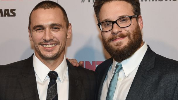 http://a.abcnews.com/images/Entertainment/GTY_james_franco_seth_rogen_jtm_141215_16x9_608.jpg