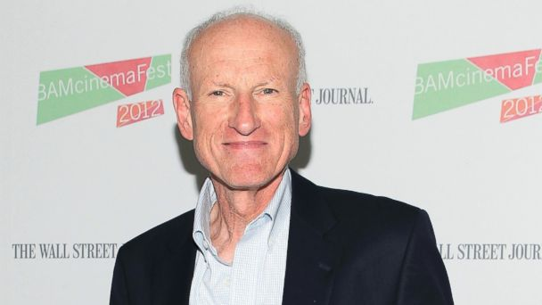 GTY james rebhorn jt 140323 16x9 608 James Rebhorn, Homeland and Independence Day Actor, Dies at 65