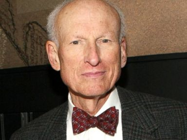 Actor James Rebhorn Penned His Own Obituary