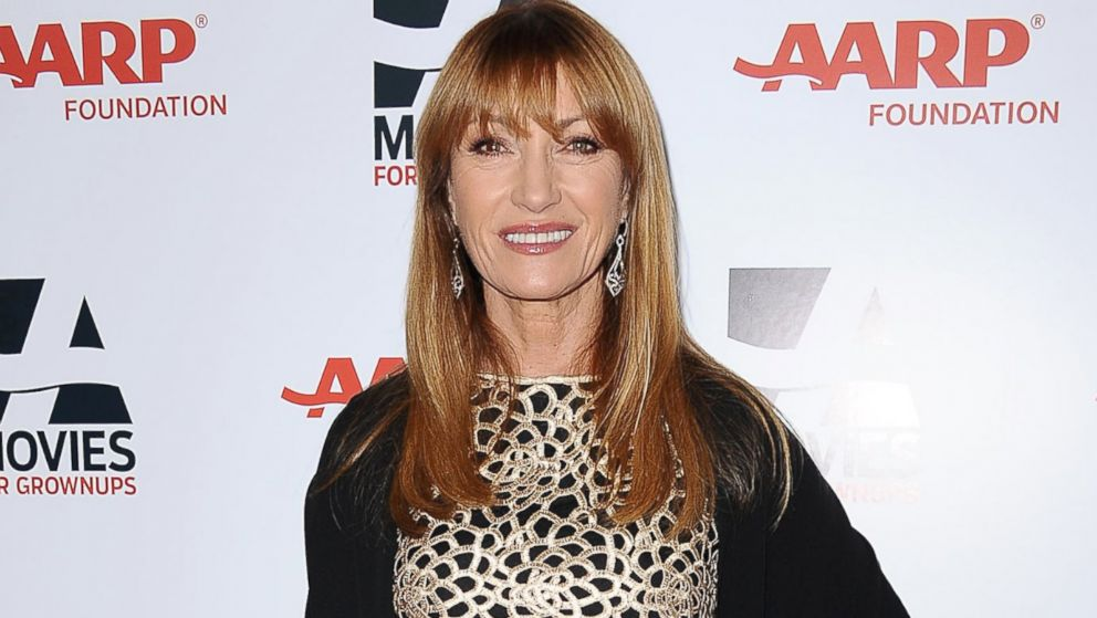 jane seymour designs