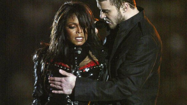 GTY janet jackson superbowl ml 140130 16x9 608 Super Bowl Sheds Gray Hair for Youthful Halftime Performers