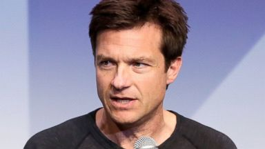 Jason Bateman Gets the Crowd Going at SXSW