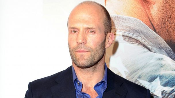 GTY jason statham sk 131129 16x9 608 Movie Review: Much Action, Little Substance, in Homefront