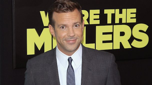 GTY jason sudeikis jef 130802 16x9 608 Jason Sudeikis: Im Anticipating a Lot of Longing for SNL