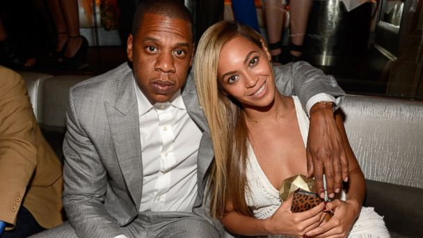 GTY jay z beyonce jef 131204 16x9 608 Jay Z Making Huge Life Change for 44th Birthday