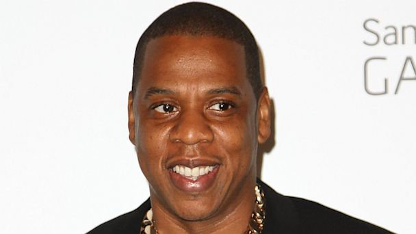 GTY jayz tk 130708 16x9 608 Jay Z Talks New Album, Favorite Cereal and Miley Cyrus in Twitter Chat