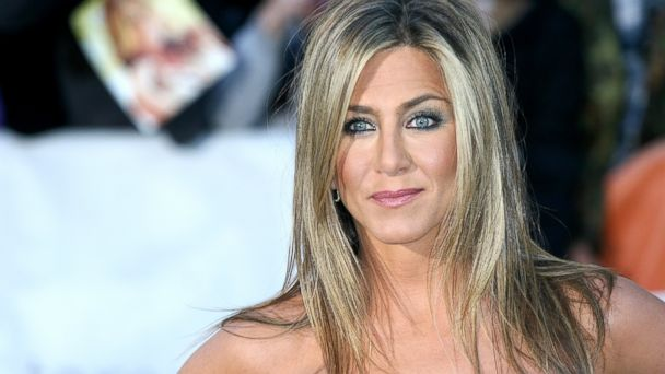 GTY jennifer aniston jef 131210 16x9 608 Guess Whose Hair Jennifer Aniston Envies