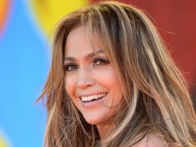 Jennifer Lopez Reveals How She Changed Ben Affleck