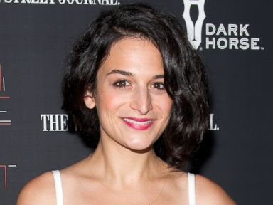 How Jenny Slate Found Out She was Fired From 'Saturday Night Live'