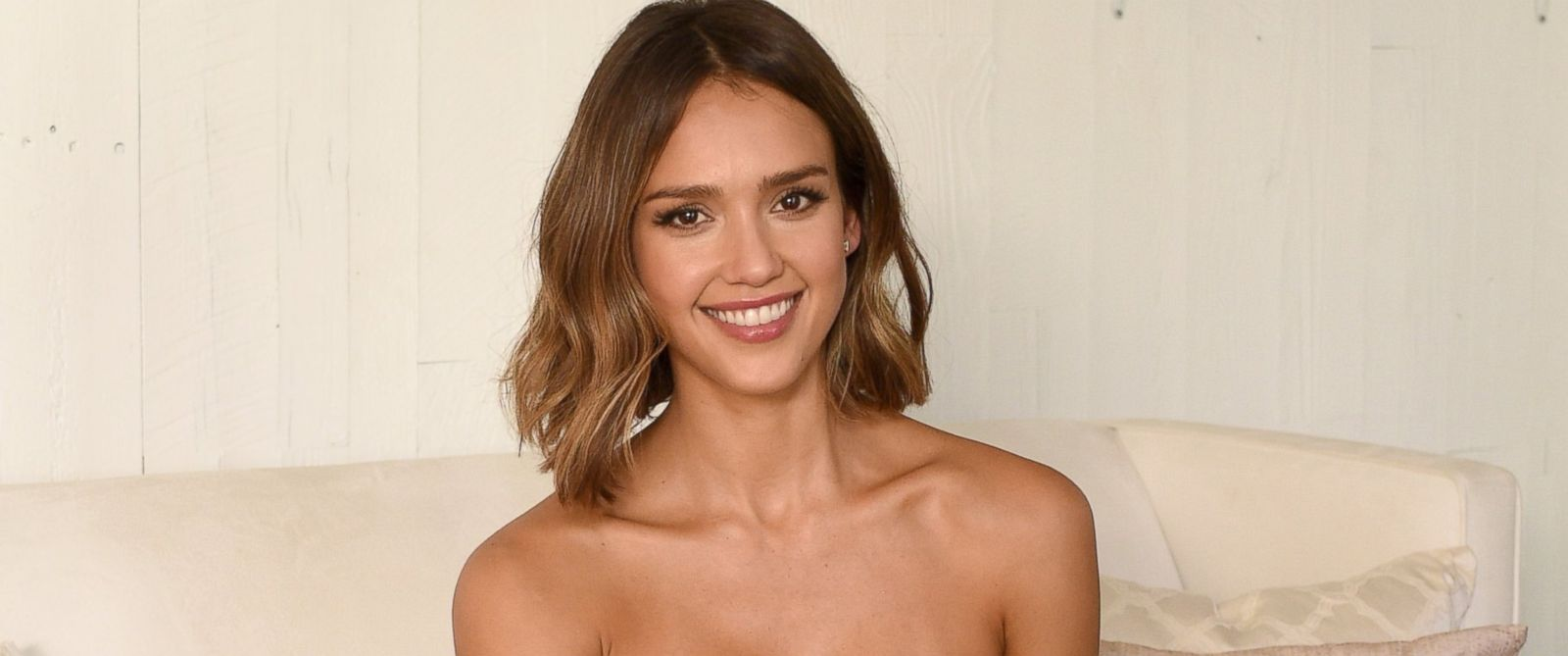 Jessica Alba Says $5 Million Lawsuit 'Baseless and Without Merit ...