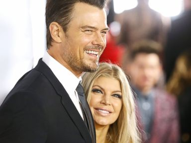 Josh Duhamel: 5 Sweet Things About My Son Axl Jack