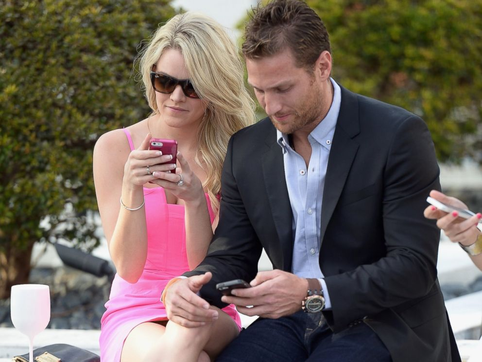 Juan Pablo And Nikki Engaged Related Keywords &...