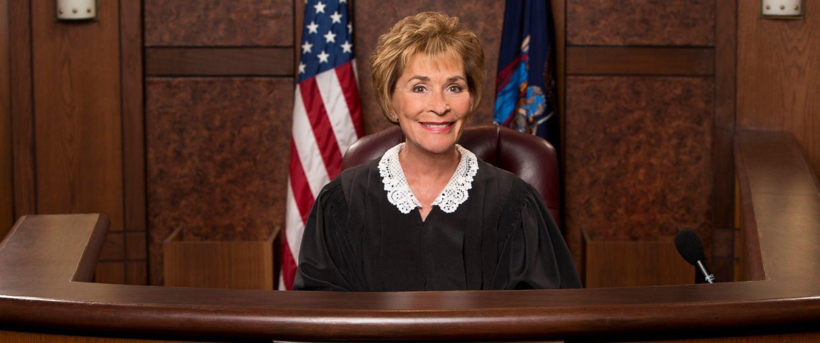 watch judge judy live online