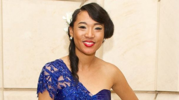 GTY judith hill sr 140226 16x9 608 Judith Hill, From The Voice to the Oscars