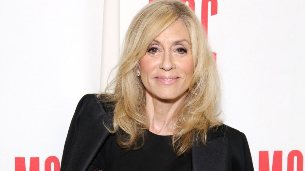 Judith light opens up about one woman show copiah county courier