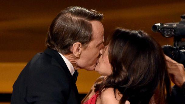http://a.abcnews.com/images/Entertainment/GTY_julia_emmy_kiss_mar_140825_16x9_608.jpg