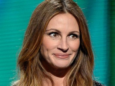 Julia Roberts Breaks Silence Over Death of Half-Sister