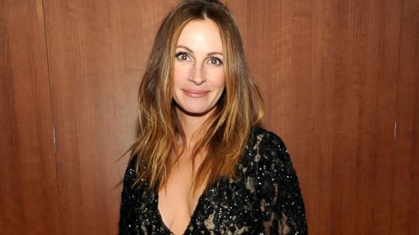 GTY julia roberts jef 140210 16x9 608 Half Sister of Julia Roberts Dies From Apparent Drug Overdose