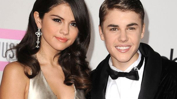 GTY jusin bieber Selena gomez 2011 thg 130729 16x9 608 The Advice Joe Jonas Had for Justin Bieber and Selena Gomez