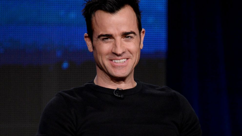 justin theroux workout