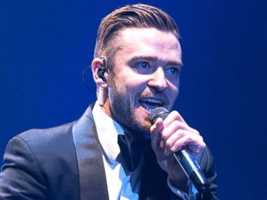How Justin Timberlake Missed the Chance to Record With Michael Jackson