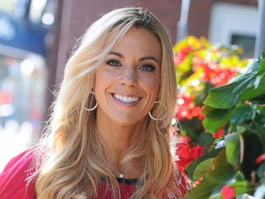 Kate Gosselin and 8 Kids to Return to TLC for One-Night Special