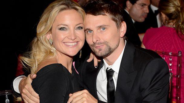 GTY kate hudson matt bellamy jef 131008 16x9 608 Kate Hudson Feels Familial Pressure to Tie the Knot