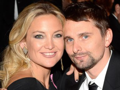 Why Kate Hudson Says She May Never Legally Get Married to Fiance