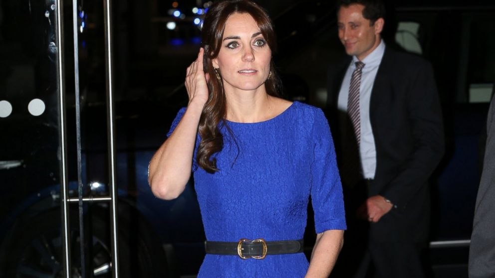 ' ' from the web at 'http://a.abcnews.com/images/Entertainment/GTY_kate_middleton_mm_151117_16x9_992.jpg'