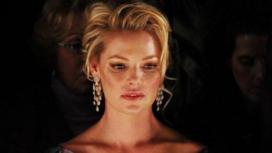 PHOTO: Katherine Heigl Has Attitude