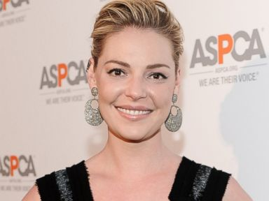 How Katherine Heigl Knows She's Not a Terrible Person