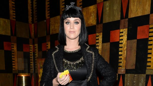 GTY katy perry kab 140227 16x9 608 Katy Perry Helps Deliver Baby
