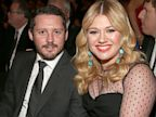 PHOTO: Kelly Clarkson Talks Family