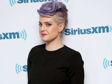 Kelly Osbourne: I Don't Know If I'll Ever Get Married