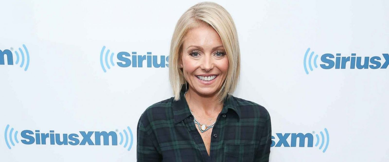 kelly ripa fabric