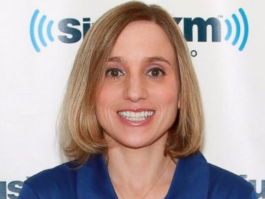 Olympian Kerri Strug Welcomes Daughter Alayna