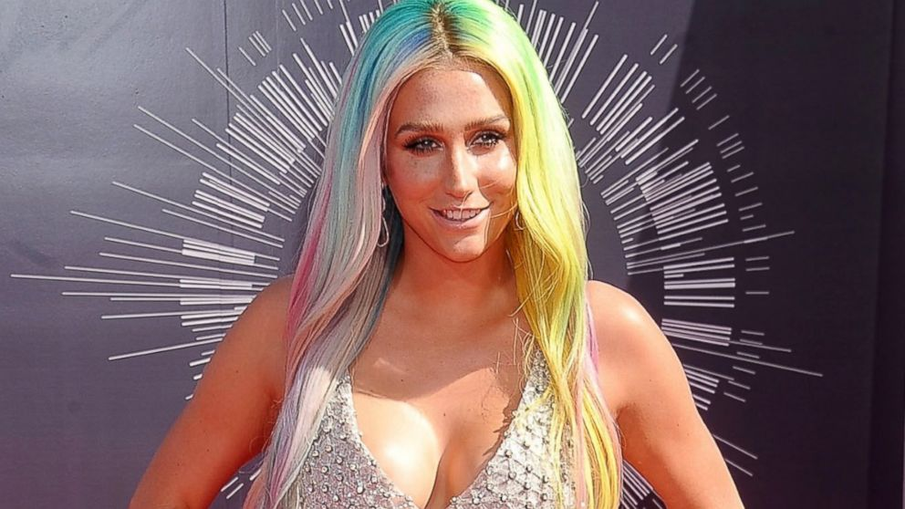 Kesha HD new wallpapers,frame image,photos beatiful
